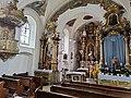 Schwarzach b. Nabburg, St. Ulrich (08).jpg