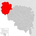 Schwarzau im Gebirge im Bezirk NK.PNG