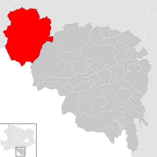File:Schwarzau im Gebirge im Bezirk NK.PNG