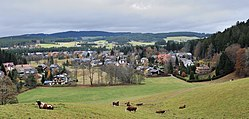 Schwarzwald Hinterzarten 01.jpg
