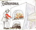 Schwazer Bergbuch Abbildung 078 - Silberprenner.jpg
