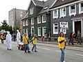 Schwelm - Heimatfest 168 ies.jpg