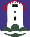 Schwende-Wappen.png