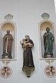 Schwenningen St. Ulrich 486.JPG