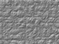 Scratch BG crumpled 58.png
