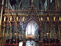 Screen and quire, Lichfield Cathedral (1).JPG