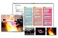 Screenshot, DIPS4 version 1.1 for Max 5.jpg