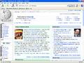 SeaMonkey1.1.1 enWP.png