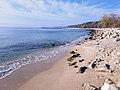 Sea Garden (Varna).jpg