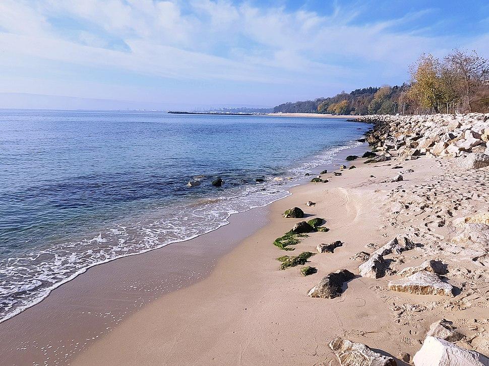 Sea Garden (Varna)