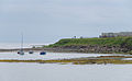 Seahouses MMB 06 Harbour.jpg