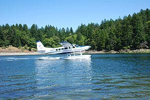 Seair Seaplanes (33).JPG