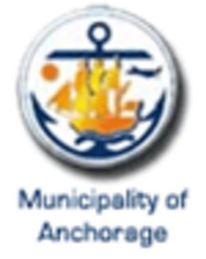 Port of Anchorage - Image: Seal Anchorage AK