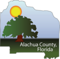 Seal of Alachua County, Florida.png