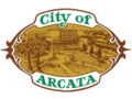Seal of Arcata, California.png