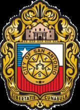 San Antonio Police Department - Wikiwand
