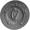 Seal of the President of Ireland.png