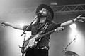 Sean Lennon and The Ghost of a Saber Tooth Tiger - WeekEnd des Curiosités 2015-3845 05.jpg