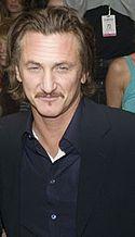 Sean Penn, 2006
