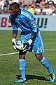 Sean johnson (soccer player).jpg