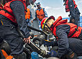 Search and rescue exercise 130909-N-IU636-297.jpg