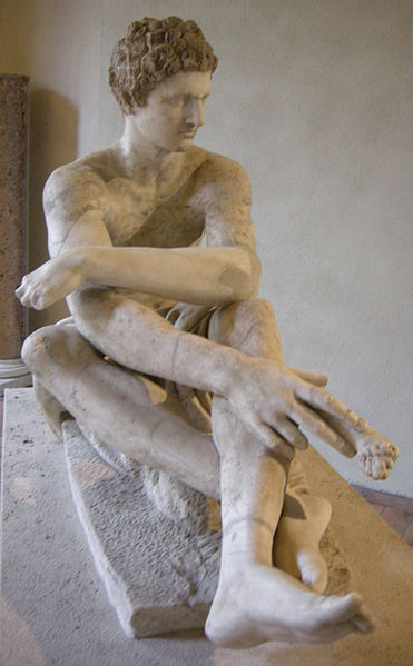 File:Seated warrior Altemps 01.JPG