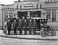 SeattlePolicePrecinct5 1920s.jpg
