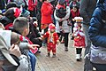 Seattle - Lunar New Year 2018 - 30.jpg