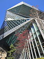 Seattle Central Library, April 2012.JPG