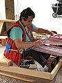 Seattle Pagdiriwang weavers 05.jpg