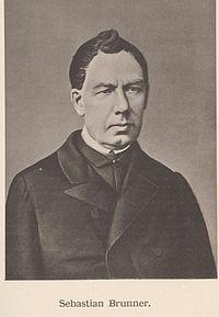 Sebastian Brunner JS.jpg