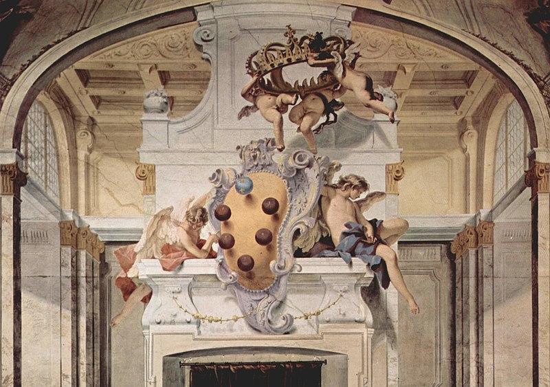 http://upload.wikimedia.org/wikipedia/commons/thumb/e/ef/Sebastiano_Ricci_029.jpg/800px-Sebastiano_Ricci_029.jpg