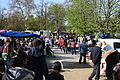 Second-hand market in Champigny-sur-Marne 045.jpg