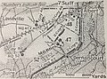 Second Battle of Dernancourt (Bean p. 364).jpg