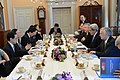 Secretaries Kerry and Lew, Chinese State Councilor Yang, and Chinese Vice Premier Wang Participate in the Strategic Track Small Session.jpg