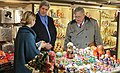 Secretary Kerry Shops for Souvenirs on Moscow's Arbat Street During a Break Amid Meetings With Russian Foreign Minister Lavrov and Russian President Putin (23662700562).jpg