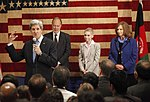 File:Secretary Kerry Speaks to U.S. Embassy Kabul Staff and Families (8593702472).jpg