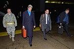 Secretary Kerry Transfers Planes in Germany for Flight to Join President Obama in Saudi Arabia.jpg
