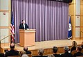 Secretary Pompeo delivers remarks at the NPT Depositary Conference (43068257411).jpg