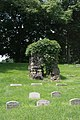 Section O graves - Green Lawn Cemetery.jpg