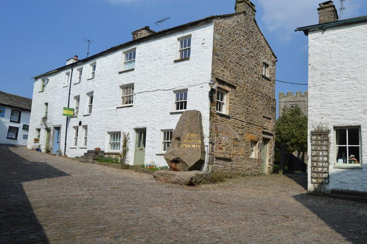 Sedgwick Cottage, Dent.jpg