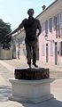 Sedriano-MonumentoSeminatore.jpg