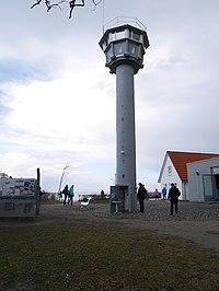 See-Grenzbeobachtungsturm Kühlungsborn.jpg