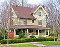 See House 1 - Irvington HD - Portland Oregon.jpg