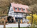 Seemühle Gräfendorf.jpg
