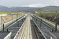 Segovia-Guiomar railway station.jpg