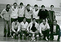 Segundo ascenso primera division - El Pilar Voleibol.jpg