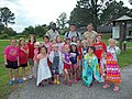 Seining Girl Scouts and Staff (7157106845).jpg