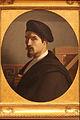Self-Portrait-Michel Dumas MBA Lyon B383-IMG 0464.jpg