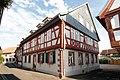 Seligenstadt Gerbergasse 11.jpg